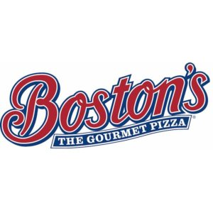 bostons-pizza