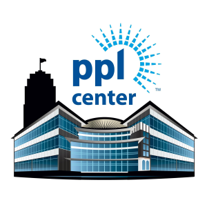 PPL Center Logo