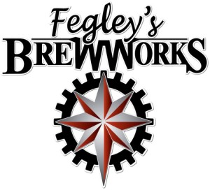 Fegleys Brew Works